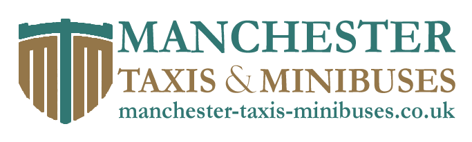 Manchester's Premier Taxi